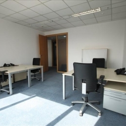 Executive suite to rent in Algiers