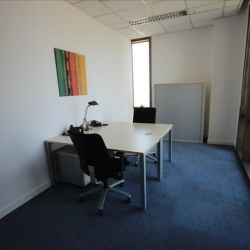 Executive offices to hire in Algiers