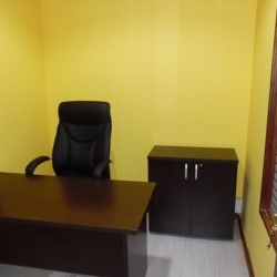 Office suites to lease in Nairobi