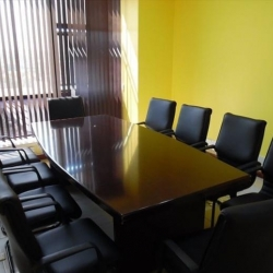 Serviced office centre to let in Nairobi
