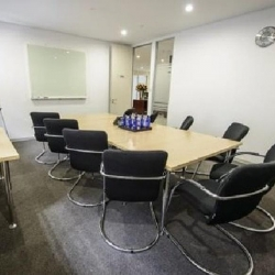 Serviced offices to hire in Johannesburg