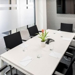 Serviced office to let in Nairobi