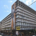 Serviced office centres to lease in Johannesburg