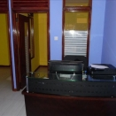 Serviced offices in central Nairobi. Click for details.