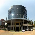 Exterior image of 7th floor, Course View Towers,Plot 21, Yusuf Lule Road, Nakasero, Kampala
