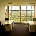 Premium office space to rent at 7th floor, Course View Towers,Plot 21, Yusuf Lule Road, Nakasero, Kampala