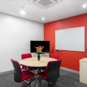 Serviced office space - 7th Floor, Delta Corner Tower,Chiromo Road, Westlands, Nairobi