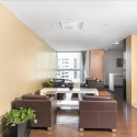 Premium office space to rent at 7th Floor, Delta Corner Tower,Chiromo Road, Westlands, Nairobi