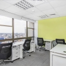 ICEA Building, 17th floor, Kenyatta Avenue, P.O BOX 15168-00400. Click for details.
