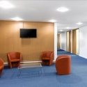 Serviced office space - Pins Maritime, Mohammadia, Algiers