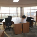 Serviced offices to rent in Kampala