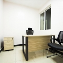 Image of Nairobi serviced office. Click for details.
